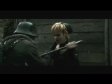 Linkin Park ft. Hollywood  Undead - Wretches And Kings