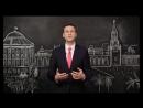 Чики-пум Алексея Навального к Новому Году!