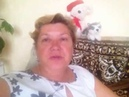 Видеоотзыв на тренинг Аделя Гадельшина от Григорук Елены