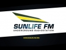 "Sunlife FM Guest Mix Seva Archangel, show ""The Sound Of Light"" The best trance & progressive!!!"