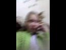 Саша Барыкина Live