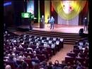 Приём мэра города 11.05.18 г. а.э.т. Ассорти Знамя России (смотреть 01.00.00)