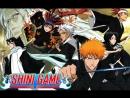 Shini Game 1 БСС