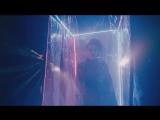 Benassi Bros Feat. Sandy - Illusion (Murat Ozturk Remix) DEEP IT MUSIC