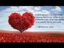 Преданность сердца