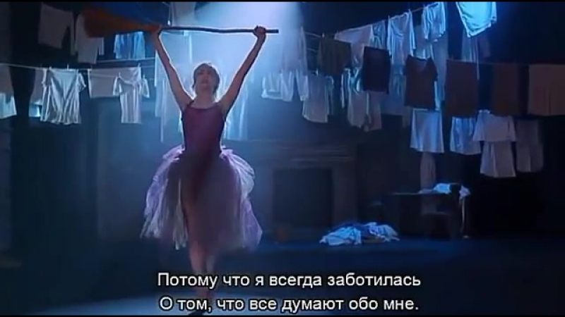 Песня Золушки из _ История золушки 4_.mp4
