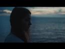 Вечер кино Фарерских островов: Мечты у моря / Dreymar við havið (2017)