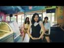 TWICE LIKEY M-V корейский клип