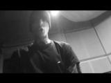 Скруджи - instagram video 27/11/17