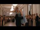 Танец из к/ф Напряги Извилины