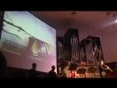 Звучащие полотна. Ван Гог [2] | 21 февраля 2018 | Малый зал Московской консерватории