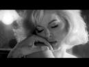 «Женщина озера» (1965) - джалло, детектив, драма. Луиджи Баццони, Франко Росселлини