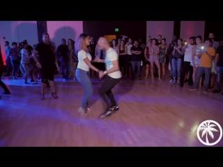 Band ODESSA -Солнечный зайчик-Хорхе Атака и Таня А Алемана