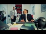 ПРЕМЬЕРА! САШАТАНЯ: Один кабинет — два начальника