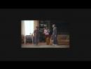 Кунг фу Панда 3 FUTURE Василий Хэлуин Интересные ИСТОРИИ Однажды в России 18-картункова-азамат мусагалиев-ольга картункова