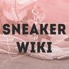 SneakerWiki