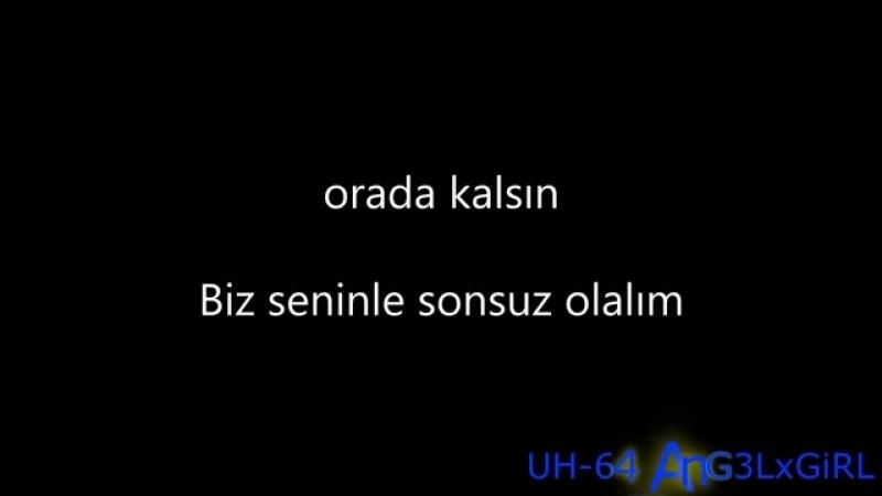 Toygar_Isikli_-_Bırak_Sende_Kaybolayim_(Lyrics_Video_HD).mp4
