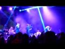 Manes - Nodamnbrakes (Live at Dark Bombastic Evening 6]