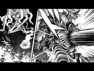 'ГАЙВЕР' - МИФОЛОГИЯ (ЧАСТЬ 6) – БИТВА ГАЙВЕРОВ ГИГАНТОВ…_HD.mp4