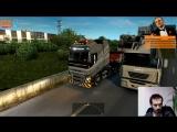 PUBG  Single Player EURO TRUCK SIMULATOR 2 Special Transport DLC