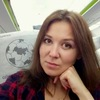 Таня Яковлева