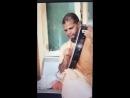 Swami Madhusudan
