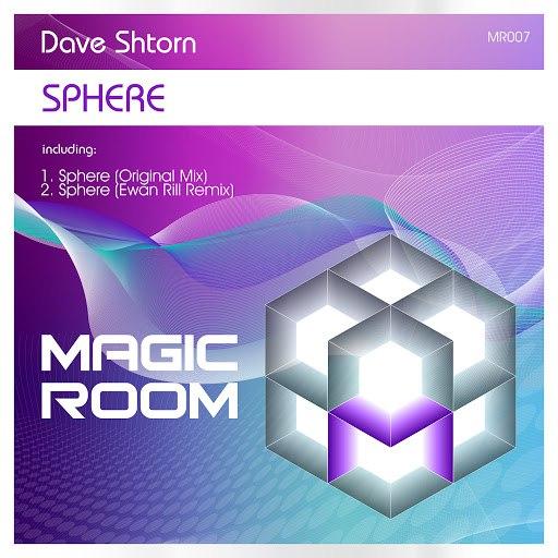 Dave Shtorn альбом Sphere