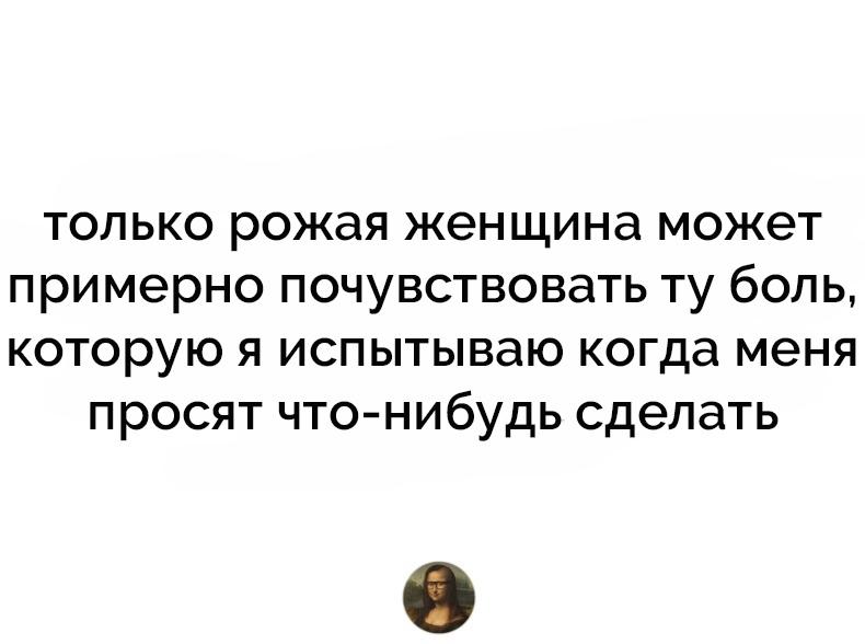 Екатерина Фатеева   Курган