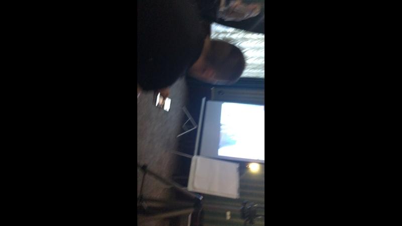 Презентация возможностей Изи Бизи