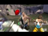 Overwatch - SFMWe like to troll