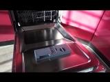 Видеообзор кухни от Злата Мебель СА 12103