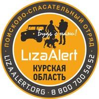 lizaalert_kyrsk