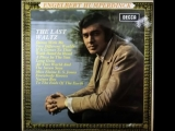 Engelbert Humperdinck - Nature Boy