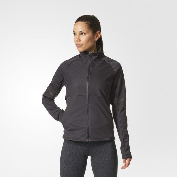 Куртка для бега Ultra Energy