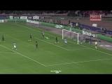 Неаполитанская атака в деле | Abutalipov | vk.com/nice_football