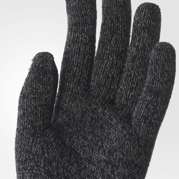 Перчатки Conductive