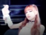 blackpink | jisoo | jennie | rose | lisa vine