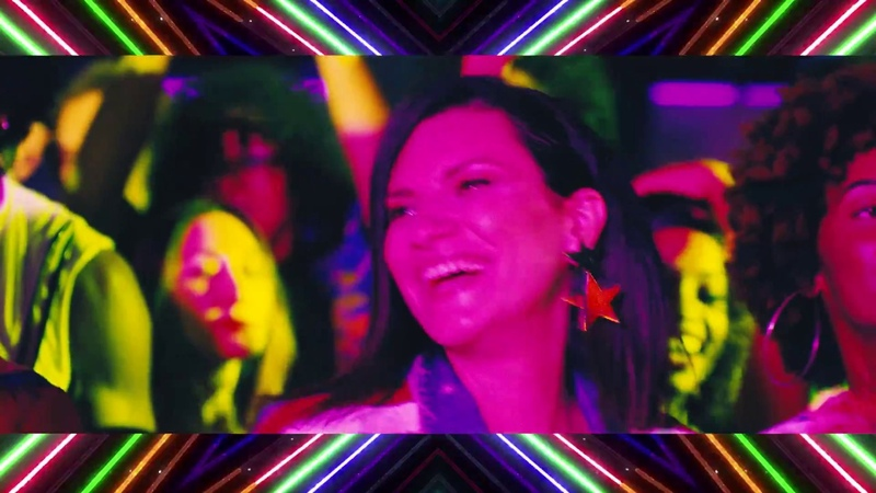 Laura Pausini - E.STA.A.TE (Official Video)