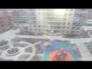 Дом 6,2, кв.118 ЖК Видный город