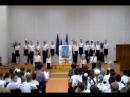 Про Сталинград.Видео от 15.02.2018, съёмка с центра