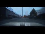 Ann_Clue_Boris_Brejcha_Acid_Attack_FS012_Promotion_Video.mp4