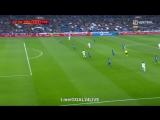 Реал Мадрид 1:1 Фуенлабрада | Гол Майорала
