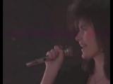 гр.Фея - Мой путь (Интер-Поп-Шоу 1989)