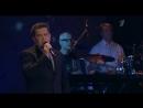Своя колея - Любэ - Песня о звездах