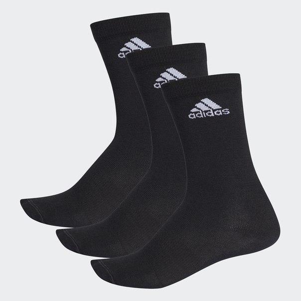 3 пары носков
