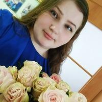 вконтакте мария кашаева саратов - 2