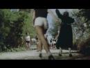 ◄DrGoldfoot and the Girl Bombs 1966 Доктор Голдфут и девушки бомбы*реж Марио Бава