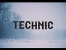 Warface / TECHNIC / Solo / PM / Ezzz