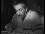 Обучающий фильм Что такое теория относительности (СССР 1964 год)