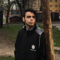 Артём Кондратенко, 17 лет